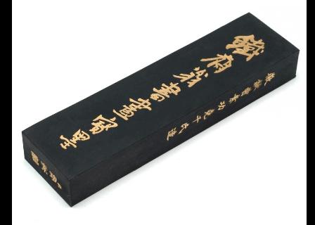 唐墨・〈特価品〉上海墨廠